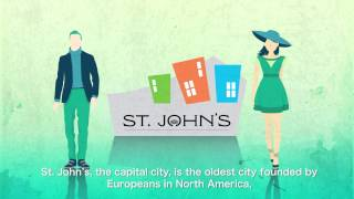 Life in Atlantic Canada - AEIP SUCCESS Canada Immigrant Help Services