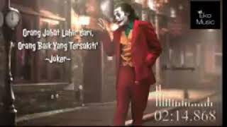 La Vie Ne Ment Past Remix Version Joker