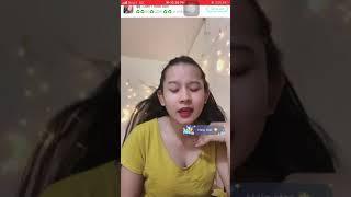 BIGO live Khmer Sexy