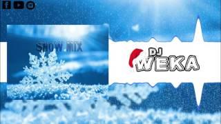 Gambar cover DJ WEKA (Snow MIX)