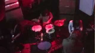"Video AMPLIFIED HEAT ""The Gunny"" at Headhunter's, Austin, Tx. March 13, 2013 download MP3, 3GP, MP4, WEBM, AVI, FLV Agustus 2018"