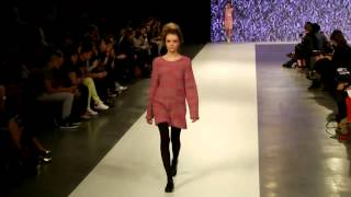 Sowik Matyga 8.05.2014 // FashionPhilosophy Fashion Week Poland Thumbnail