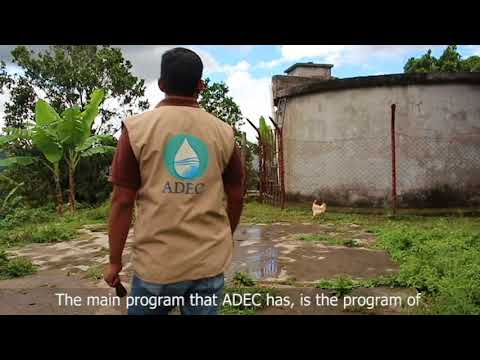 ADEC Program Overview