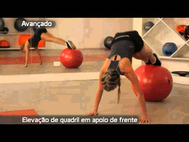 Fit ball avançado.mp4