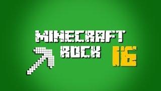 Minecraft (#16) Pająk i żelazny miecz!