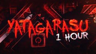 """Yatagarasu"" by ViPriN & more - 1 HOUR"