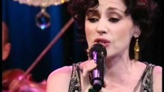 "Tina Arena live ""Sorrento Moon"" 2009"
