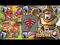 Clash Royale - TOP 5 THINGS ALL PLAYERS LOVE! BEST FEATURES AND STRATEGIES! (Clash Royale Top 5)