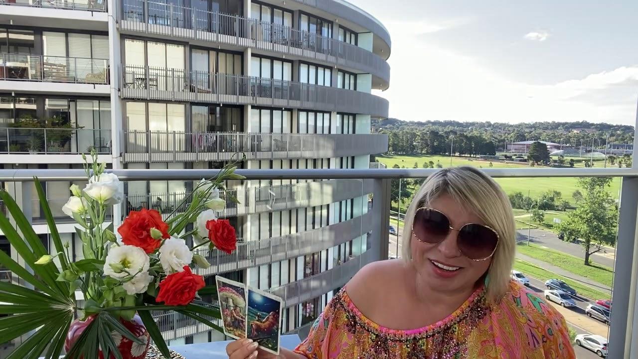 СКОРПИОН – ТАРО прогноз на МАРТ 2021 года от ANGELA PEARL
