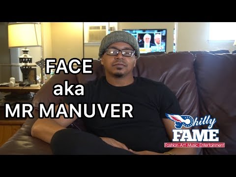 Face aka Mr Manuver(SF) Explains Relationship w/ Hollowman, Chinko & Journalist + More