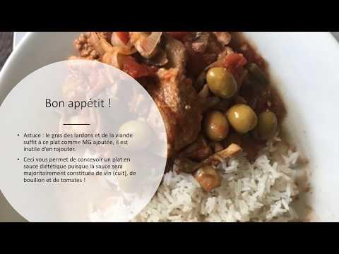 recette-de-veau-aux-olives