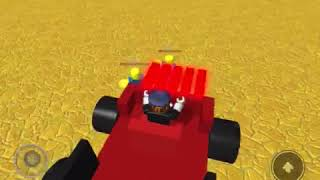 Playing roblox part 10