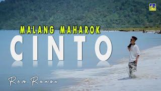 REVO RAMON - MALANG MAHAROK CINTO [Official Music Video] Lagu Minang Terbaru 2019
