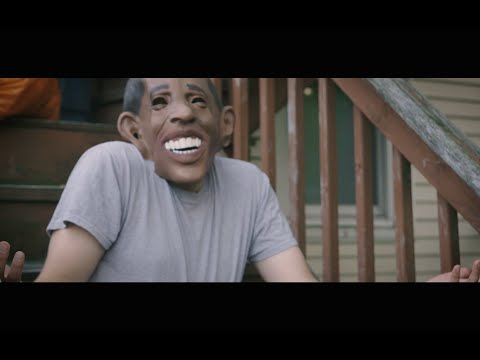 "Spose ""Thanks Obama"" (Official Music Video)"