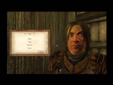 Download - oblivion how to install blockhead video, tr ytb lv