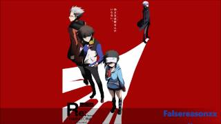 ReHamatora OST The Shadow Of The Art