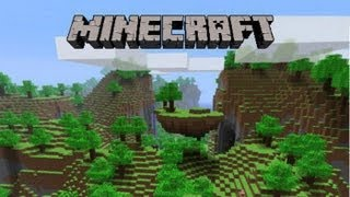 You Gonna Learn Today MineCraft Style
