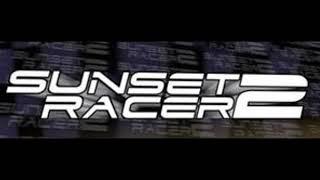 [Sunset Racer 1.X Evolution/2 Soundtrack] Terrence Moe - Trancemission