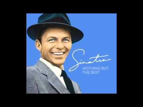 Just Friends Frank Sinatra
