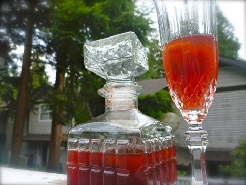 recipe: how to make liqueur from scratch [34]