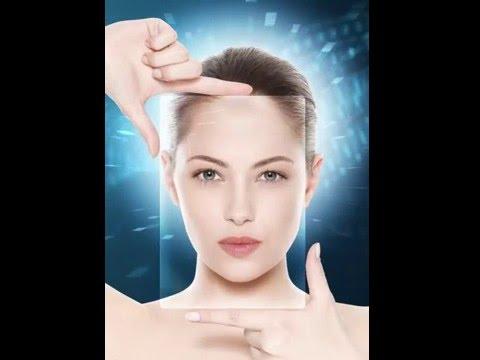 | check up personalizzato viso e corpo genova | diagnosi gratuita della tua pelle | mizu spa |