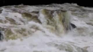 Selway Falls 3