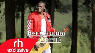 Download link http://rhradio.com/song/?m=571 contact: +254722510385 to get your song featured email rhexclusive01@gmail.com for visit: http://www.rh...