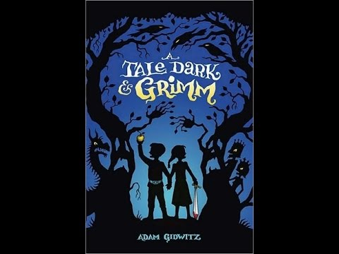 Trailer do filme A Tale Dark and Grimm