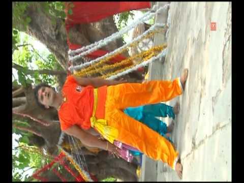 Rauvo Ke Jai Ho Rauri Papo Ke Jai Ho Bhojpuri Kanwar Bhajan [Full Song] I AAYIL KHESARI DEVGHAR MEIN