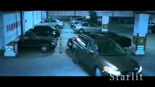 Special ID / Te shu shen fen (2013) - Trailer