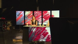 RTVI расширяет прямое вещание. По обе стороны!