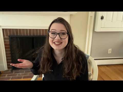 Great Valley High School Choir Recruitment Video