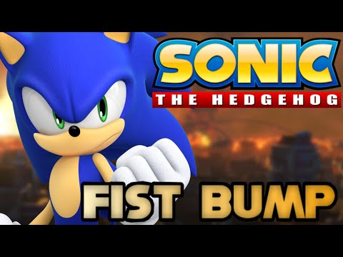 sonic-(amv/gmv)-✪-sonic-forces-~-fist-bump-(full-ver)-⍟-manic-the-hedgehog