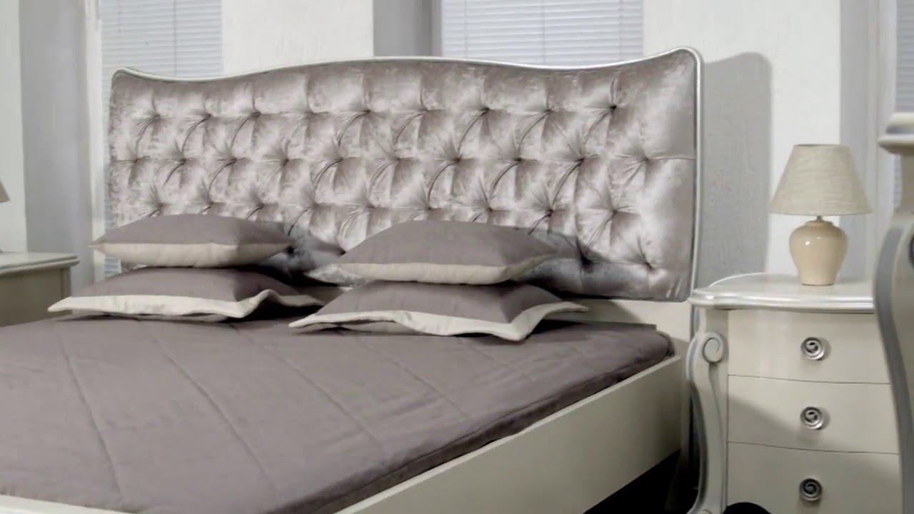 Угловые диваны Киев купить, цена, угловой диван модерн недорого .