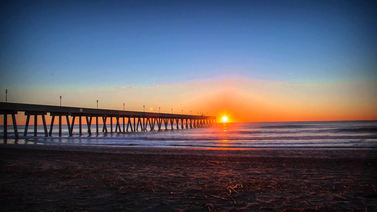 meet wrightsville beach singles Save see tripadvisor's wrightsville beach, nc hotel deals and special prices on 30+ hotels all in one spot find the perfect hotel within your.