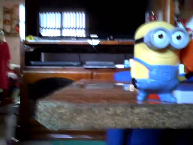 minions. Mi.  Villano. Favorito. 2 Videos De Viajes