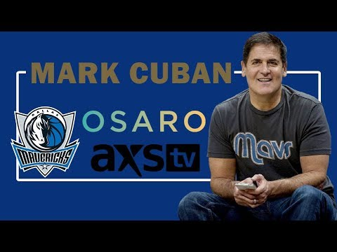 Mark Cuban Compilation | How To Win At The Sport Of Business