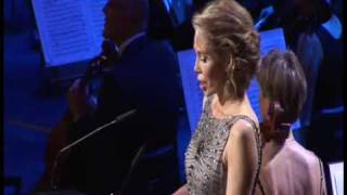 Speech by Begum Inaara at 16th Annual Opera Gala for German AIDS Foundation