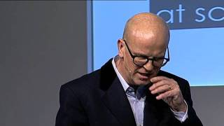 Charles Leadbeater - Global Learning Innovations