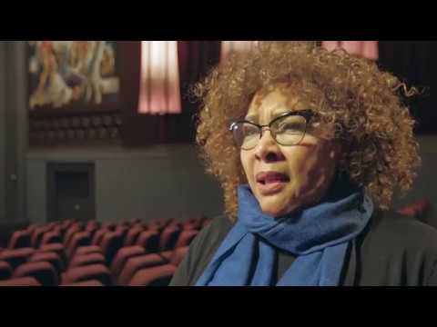 Julie Dash: An IU Cinema Exclusive