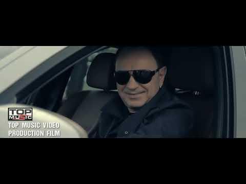 Mile Kitic - Paklene Godine [OFFICIAL HD VIDEO]