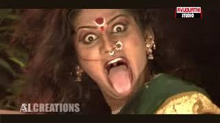 Kondala Rayudu Charitra Part - 05 Kondagattu Sthala Puranam