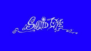"Bonnie 'Prince' Billy ""Squid Eye"" (Official Lyric Video)"