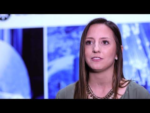 OFC 2018 Exhibitor Highlights - Kate Burkhardt, Coherent, Inc.