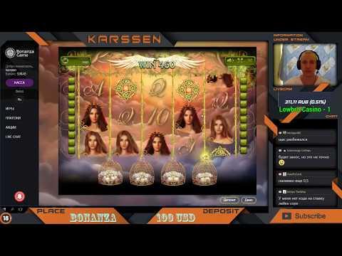 PokerStars, Casino Pobeda, Турниры по покеру и Вискииз YouTube · Длительность: 6 ч52 мин51 с