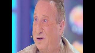 Alvaro Vitali, Pierino oggi: la verità sulla pensione e la depressione