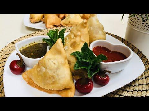 RAMADAN SPECIAL| رمضان مخصوص خواړه او پخلی