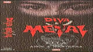 Ella ft. Amuk&Manterra-PenjaraMisteri