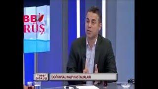 Doğumsal kalp hastası olan yetişkinlere öneriler - Prof. Dr. Ahmet AKGÜL