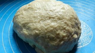 EASY SWEET DOUGH | Quick No-Knead Recipe | #TBEO Basic Recipe
